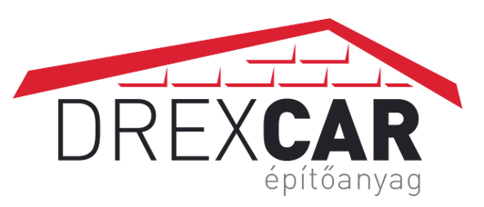 Drexcar